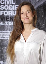 Nadja Schmidt